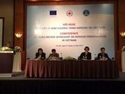 Préparation aux catastrophes : bilan de 17 années du Programme DIPECHO au Vietnam