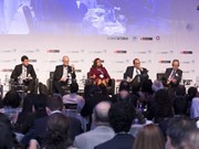 COP21 : vers un accord contraignant pour sauver notre planète