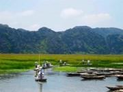 Ninh Binh limite les investissements à certaines industries