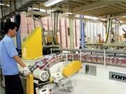 Vague d'investissements étrangers dans le secteur de l'emballage souple