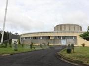 Le Vietnam assurera la sûreté de ses centrales nucléaires