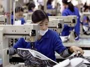 Bloomberg : un record de décaissement d'IDE attendu