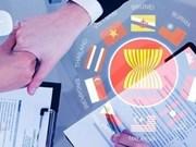 CEA et TPP : une concurrence sur le marché bancaire vietnamien de plus en plus âpre