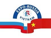 Élargissement des opportunités de commerce avec les entreprises russes
