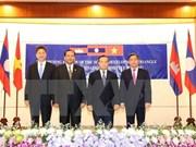 La 10e Conférence du Comité commun de coordination du CLV