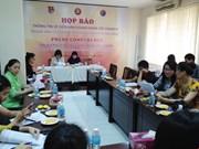 Forum des jeunes hommes d'affaires de l'ASEAN+3