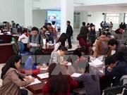 Un séminaire sur l'assurance sociale à Ho Chi Minh-Ville