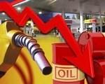 La baisse du cours du pétrole donne un nouvel essor au Vietnam