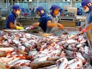 L'élevage des pangas vietnamiens se conforme aux critères internationaux