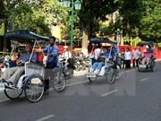 Promotion du tourisme vietnamien en Malaisie