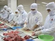 Le TPP ouvre des opportunités au thon vietnamien