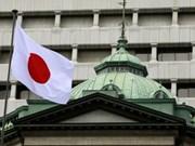 Cambodge et Japon renforcent leurs liens commerciaux et économiques