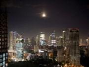 Indonésie : un attentat projeté au Nouvel An déjoué, cinq suspects arrêtés