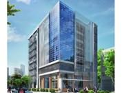 HCM-Ville: Un Centre d'oncologie de haute technologie mis en chantier