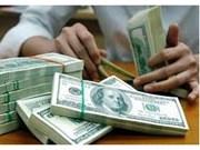 3,7 milliards de dollars de devises transférées à Hô Chi Minh-Ville en dix mois