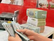 283 millions de dollars versés par les ONG au Vietnam en 2015