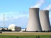 Nucléaire: Vietnam et Russie promeuvent leur coopération