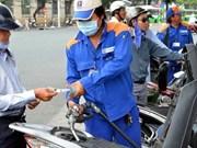 Légère baisse des prix en décembre à Hanoi et à Hô Chi Minh-Ville