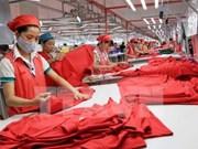 Vietnam – ASEAN: les relations commerciales bilatérales sur la bonne voie