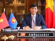 La Communauté de l'ASEAN profitera aux pays membres