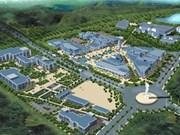 Le Vietnam cherche à maîtriser les technologies spatiales