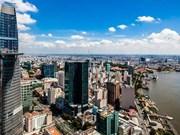Avis d'expert: prévisions optimistes pour l'économie vietnamienne en 2016