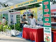 Bientôt la 2e Foire OCOP de Quang Ninh