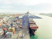 Thaïlande : objectif de croissance des exportations de 5 %