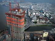 La Banque mondiale prévoit une croissance économique rapide pour le Vietnam en 2016