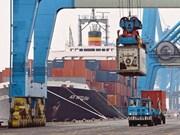 Le commerce extérieur de la Malaisie en hausse de 7,6 % en novembre dernier
