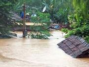 L'adaptation au changement climatique : plus qu'une nécessité, une urgence