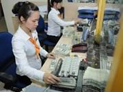 12,25 milliards de dollars de devises transférées au Vietnam en 2015