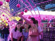 La Thailande veut figurer parmi les cinq meilleures destinations mondiales
