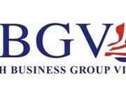 Thai Nguyen salue l'arrivée des entreprises britanniques