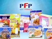 Fruits de mer surgelés : PFP (Thaïlande) compte construire une usine au Vietnam