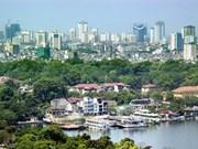 Pour faire de Hanoi une capitale moderne et élégante