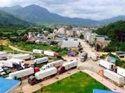 Développer les zones économiques frontalières de Quang Ninh