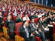 Congrès du PCV : le règlement des élections valorise les principes du centralisme démocratique