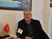 """""""Le 12e Congrès du PCV marque une période de transition importante pour le Vietnam"""""""