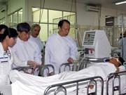 Les consultations médicales VIP en vogue