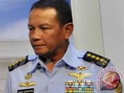 Indonésie : quatre morts dans le crash d'un avion militaire à Java