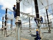 L'électricité change la vie des Khmers à Trà Vinh