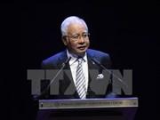 L'ASEAN réaffirme la solution pacifique pour le problème en Mer Orientale