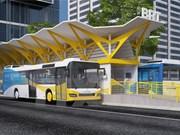 HCM-Ville prévoit un soutien technique pour le projet de bus rapide