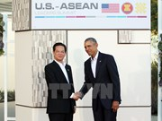 Activités du Premier ministre Nguyen Tan Dung aux Etats-Unis