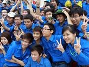 Directive sur la Stratégie de développement de la jeunesse d'ici 2020