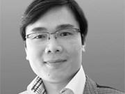 Un Vietnamien parmi les 200 meilleurs jeunes économistes du monde