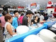 Les consommateurs vietnamiens plus prudents