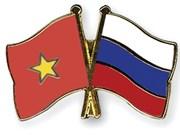 Approfondissement de la coopération Vietnam-Russie dans la défense