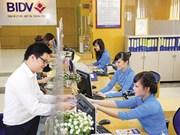 Les sociétés vietnamiennes distinguées par Asiamoney